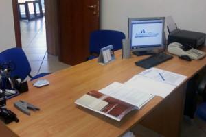 Ufficio Artigian Group